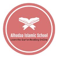 Alhudaa Islamic School